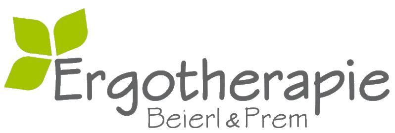Ergotherapie Beierl & Prem